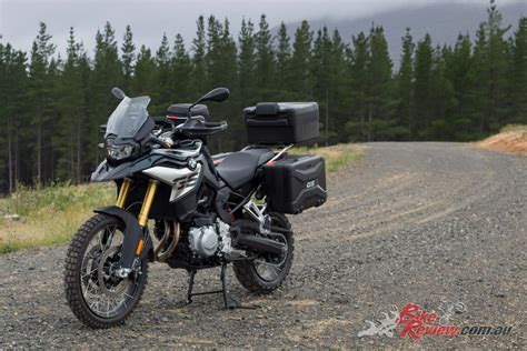 Review Bmw F 850 Gs by 2019 Bmw F 850 Gs B9998412 Bike Review