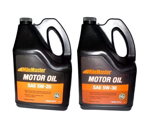 Engine Oil - Autos - Nigeria