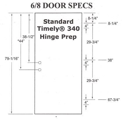 how to measure for a door entry prehung arch plank square top rustic fiberglass door
