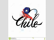 Chile Cartoons, Illustrations & Vector Stock Images 4852