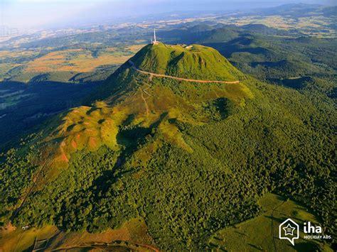 chambre agriculture puy de dome chambres d 39 hôtes parc naturel régional des volcans d