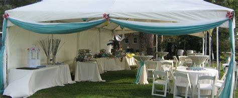 contempo linen event rentals wedding decor rentals florida