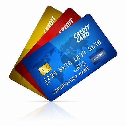 Credit Card Cards