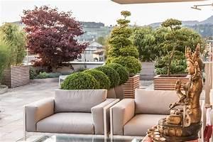 Ameisen Auf Der Terrasse : terrassengestaltung arnold gartenbau ~ Lizthompson.info Haus und Dekorationen
