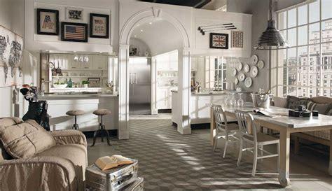 marchi group montsserat kitchen  fillyourhomewithlove
