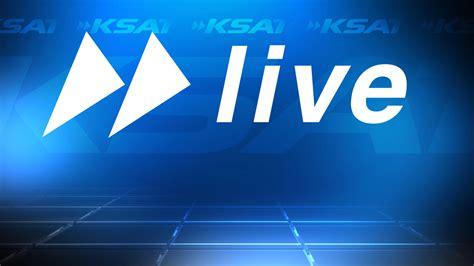 Jamaica News Live Stream  Bing Images