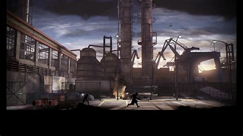 Dead Light by Deadlight Director S Cut Review