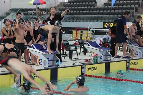 explorer big results issfhk swimming championships