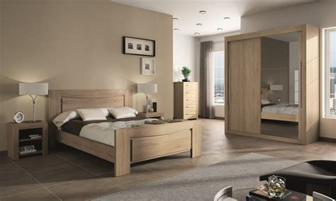 chambre a coucher porte coulissante armoire chambre a coucher porte coulissante armoire