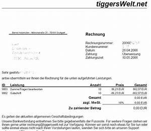 Rechnung Von Firma Zu Firma Ohne Mwst : welches image hat die firma serve smile ~ Themetempest.com Abrechnung