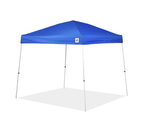 ez  popup tents     amazon