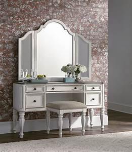 Magnolia, Adjustable, Arch, Top, 3