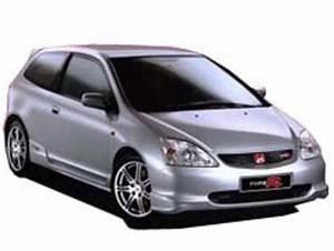 Fiche Technique Honda Civic : fiche technique honda civic type r motorlegend ~ Medecine-chirurgie-esthetiques.com Avis de Voitures