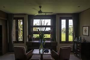 Bali Hotel Luxe : luxe villas bali review 13 andy 39 s travel blog ~ Zukunftsfamilie.com Idées de Décoration