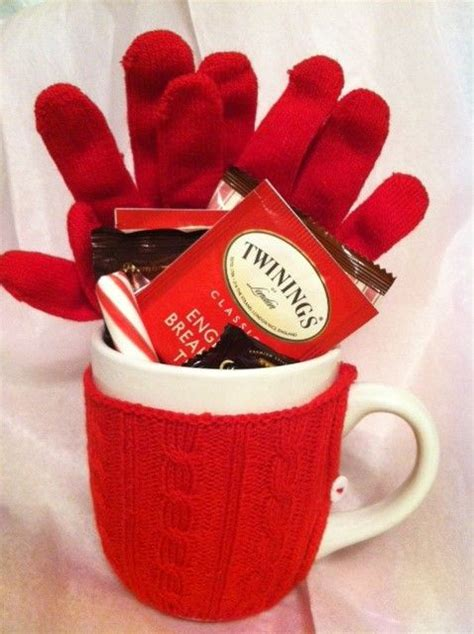 25 christmas gifts for office staff best 25 gifts for office staff ideas on school gifts work gifts and