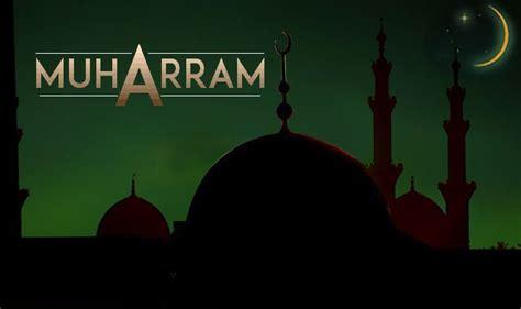 inilah keutamaan puasa di bulan muharram islamidia com
