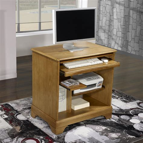 customiser un bureau en bois customiser un bureau en bois myqto com