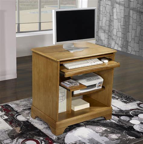 meuble bureau en bois customiser un bureau en bois myqto com