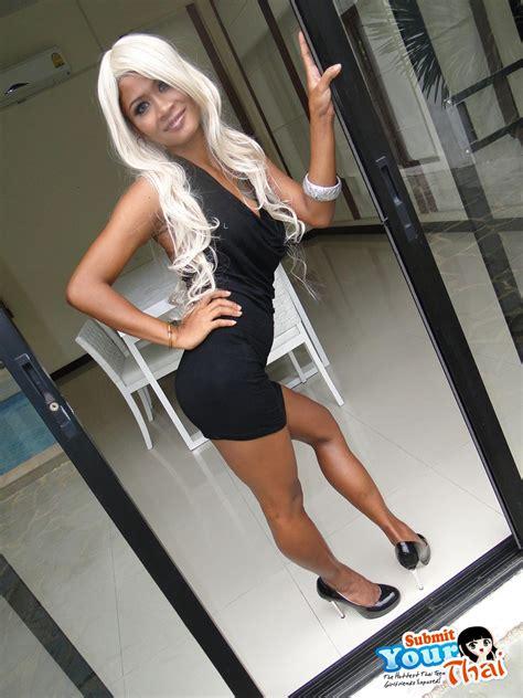 Jenny Thai East Babes