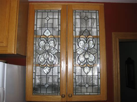 interior design kitchener waterloo stained glass supplies patterns classes glass fusing