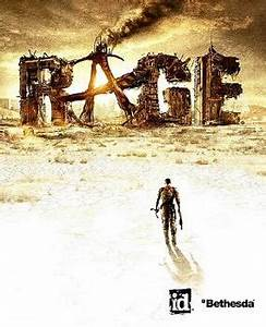 Rage (video game) - Wikipedia
