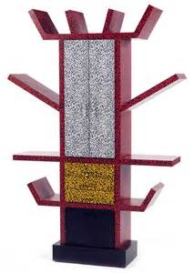 Ettore Sottsass Möbel by 8 Best Ettore Sottsass Images On