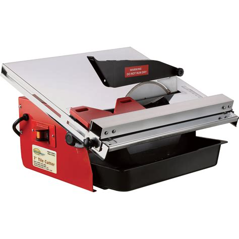 tile saw kit product free shipping northern industrial tools