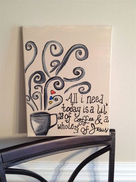 easy canvas painting ideas  beginners