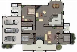 house, interior, elements, designs, minimalist, zen, living, room, ideas, small, modern, furniture, design