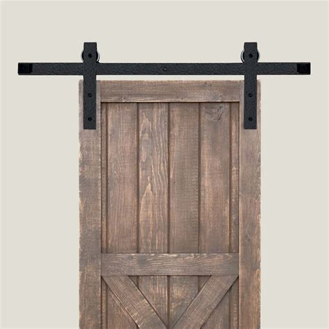 sliding cabinet barn door hardware acorn manufacturing basic barn door rolling hardware 8