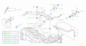 Subaru Brz Radiator Hose Clamp  Hose Clp 24  Pipe  Water