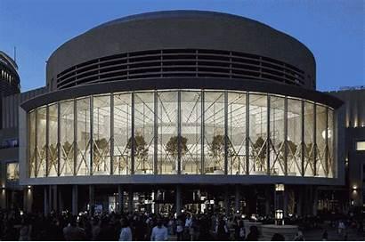 Apple Dubai Wings Solar Mall Mesmerizing Features