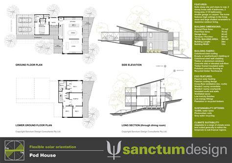 Home Design Websites Home Design Site Home And Landscaping Design