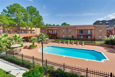 Air Appartments by Bel Air Apartment Homes Apartments Mobile Al