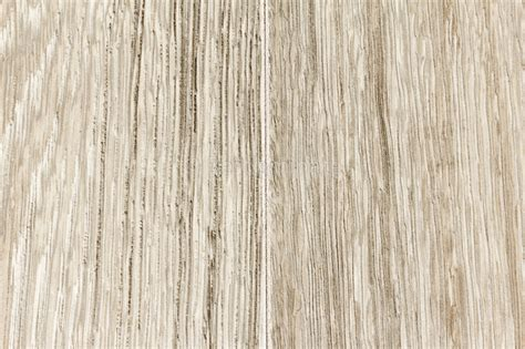 sand oak laminate flooring kronoswiss grand selection oak sand d4196cr 12mm laminate flooring