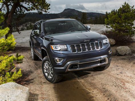 jeep cherokee green 2017 new 2017 jeep grand cherokee price photos reviews