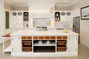 kitchen sink design ideas country kitchen ideas freshome