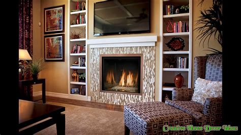 electric fireplace  tv  ideas youtube