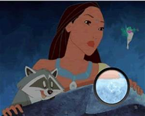 Pocahontas Games Free Online Pocahontas Games For Girls