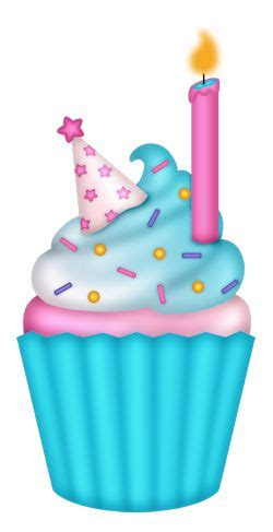 cupcake clipart images  pinterest cupcake