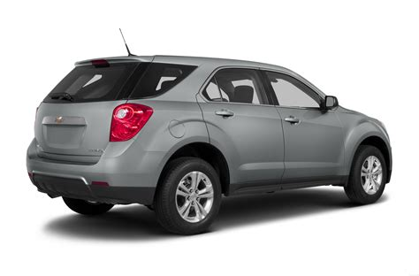 2013 Chevrolet Equinox Reviews by 2013 Chevrolet Equinox Price Photos Reviews Features