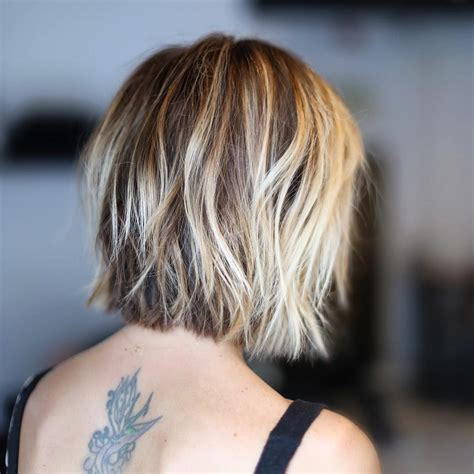 Pics Of Hairstyles by 45 Hair Color Ideas For Summer Hairstyles Weekly