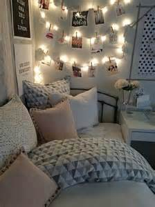 25 best ideas about teen bedroom on pinterest teen