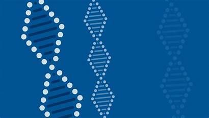 Health Innovation Dna Innovative Technologies Technology Tech