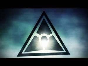 The gallery for --> Illuminati Triangle Symbol