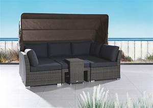 Garten Lounge Insel : garten lounge insel garten lounge insel garten lounge insel gro artig garten lounge insel ~ Frokenaadalensverden.com Haus und Dekorationen