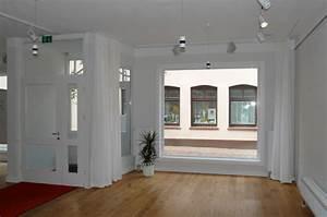 Kleine Tür Eingang : neues konzept f r eine kleine altstadt christiane feist ~ Markanthonyermac.com Haus und Dekorationen