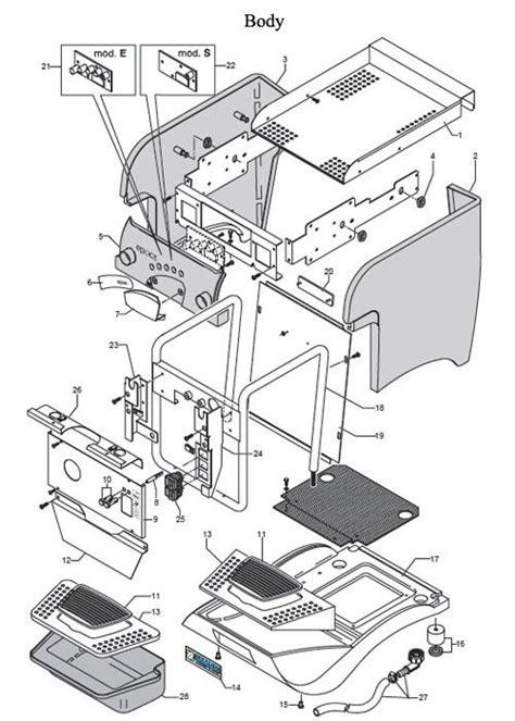 images  part diagrams  pinterest products