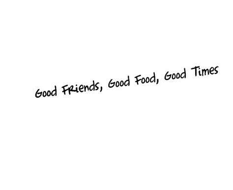 good time quotes good time sayings good time picture