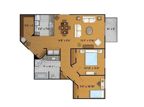 plan maison 騁age 4 chambres maison pour personne age amazing groupe excellence rsidences with maison pour personne age cool guide des maisons de retraite avec capgeris
